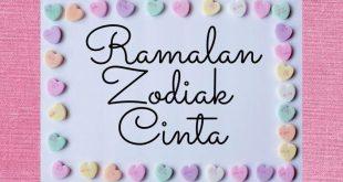 Ramalan Zodiak Cinta Minggu 31 Mei 2020, Libra Jatuh Cinta, Pesona Gemini Membuat Dirinya Sempurna – Tribun Kaltim