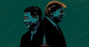 Status Istimewa Hong Kong Terancam Trump, Ini 'Balasan' China – CNBC Indonesia