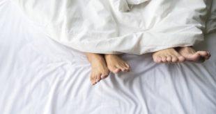 COVID-19 Bertahan Hidup dalam Sperma, Bisa Menular Saat Hubungan Seks – VIVA – VIVA.co.id