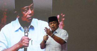 Mantan Panglima TNI Djoko Santoso Tutup Usia di RSPAD | merdeka.com – Merdeka.com