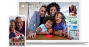 Google Duo Kini Bisa 32 Orang, Ini Perbedaannya dengan Google Meet – Pikiran Rakyat
