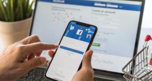 Giphy, Layanan Pembuat GIF, Dibeli Facebook Seharga Rp 5,9 Triliun – Suara.com