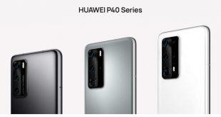 Huawei P40 dan P40 Pro Plus Akan Lengkapi Jajaran P40 Series di Indonesia – Selular.ID