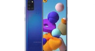Samsung Galaxy A21 Rilis di Indonesia Sore Ini, Harganya? – Tekno Tempo