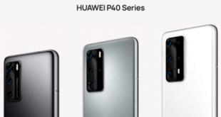 Huawei Bersiap Rilis P40 dan P40 Pro+ di Indonesia | merdeka.com – Merdeka.com