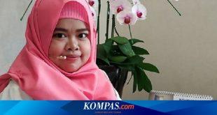 Pasrah Video Keke Bukan Boneka Dihapus, Kekeyi: Rezeki Sudah Ada yang Atur – Kompas.com – KOMPAS.com
