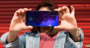 Huawei Segera Boyong Nova Terbaru ke Indonesia – Info Komput