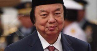Dato sri Tahir tambah lagi modal Bank Mayapada sebesar Rp 750 miliar – Keuangan Kontan