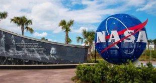 Tahun Depan, NASA Akan Kirim Penjelajah Mini ke Bulan – Hitekno.com – hitekno.com