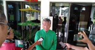 KONDISI TERKINI DBD di Kota Tasikmalaya, Sudah Serang 952 Orang, Meninggal 19 Orang – Tribun Jabar