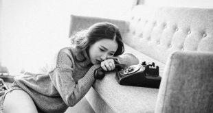 Survei: Tingkat Kecemasan Pada Penyintas Kanker Akibat COVID-19 Rendah – Liputan6.com