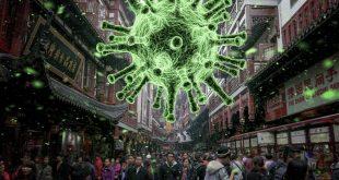 Selain D614G, Muncul Mutasi Virus Corona Q677H di Surabaya – Liputan6.com
