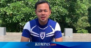 Aturan Belum Jelas, Bima Arya Pertanyakan SIKM Jakarta jika PSBB Total Diterapkan – Kompas.com – Megapolitan Kompas.com