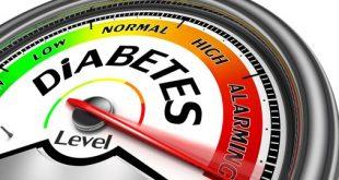 10 Cara Menjaga Kesehatan Khusus Pengidap Diabetes, Tetap Bisa Menikmati Manis | merdeka.com – merdeka.com