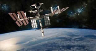Estee Lauder dan NASA Kirim Kosmetik ke Luar Angkasa, Ini Alasannya – Suara.com