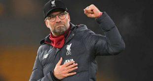 Inilah Alasan Jurgen Klopp Beli Diogo Jota Jelang Liverpool vs Chelsea di Liga Inggris Malam Ini – Fix Indonesia – Pikiran Rakyat