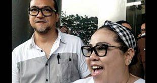 Selain Nunung, Empat Anggota Keluarga Dikabarkan Positif Covid-19 – Kompas TV