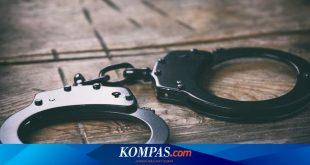 Petugas Rapid Test yang Diduga Peras dan Lecehkan Penumpang di Bandara Soetta Jadi Tersangka – Kompas.com – Megapolitan Kompas.com
