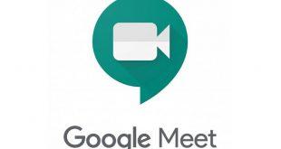 Google Meet Gratis Hanya Sampai 30 September – Portal Majalengka – Pikiran Rakyat