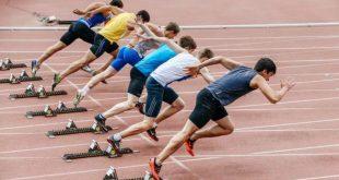 Mengapa orang sehat seperti atlet mengalami serangan jantung? – Klikbulukumba.com