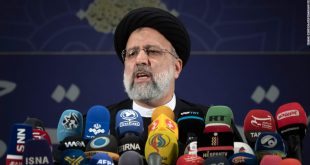 The bad news about Iran's presidential candidates