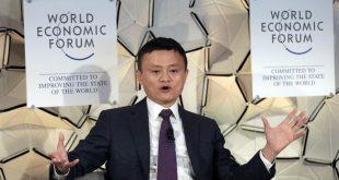 Jack Ma Lewat Akulaku Batal Jadi Pengendali BBYB, Ada Apa? – CNBC Indonesia