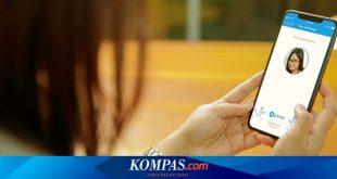 Pengguna Dana Mengeluh Ada Gangguan, Tidak Bisa Transaksi dan Transfer – Kompas.com – Tekno Kompas.com